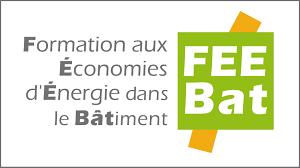 FeeBat RGE Charente